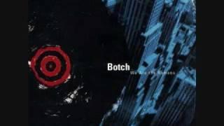 Watch Botch Man The Ramparts video