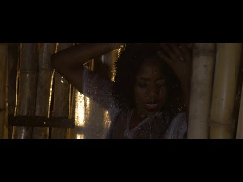 Kainatha Give me love Official Music video