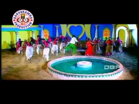 Todo Todo - Blockbuster Kosli Sambalpuri Song video