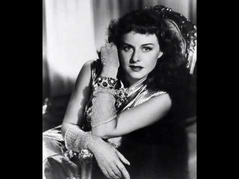 Movie Legends - Paulette Goddard (Reprise) Video