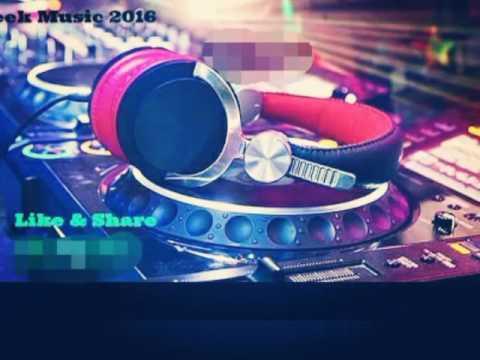Jumaru Song Dqonlod Mp3 Mp3 Song