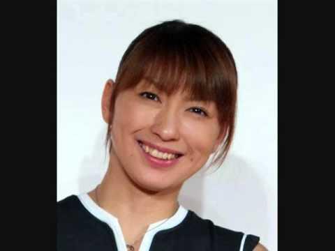 小椋久美子の画像 p1_11