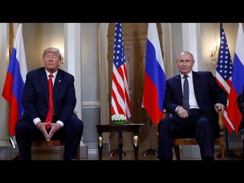 Противоположности. Нужно быть дураком, чтобы считать, что Россия хочет восстановить СССР — эксперт