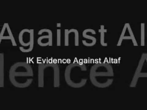 Email David Cameron & The UK Government Your Concerns About MQM & ALTAF