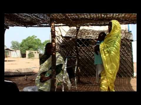 UNICEF Sudan (hi-res)