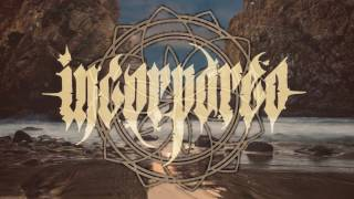 INCORPOREO - Renacer (Lyric video)