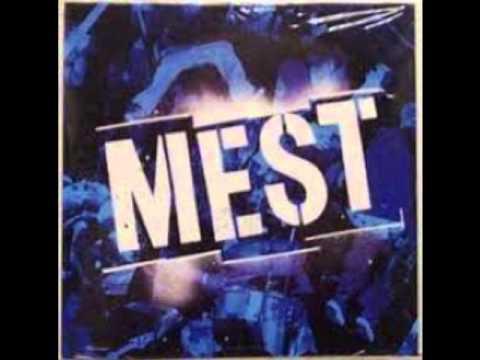 Mest - Reason