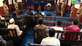 Adaalat - Episode 154 - 15th September 2012