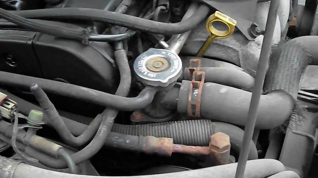 2002 Accord V6 Thermostat Housing together with Chevy Cruze Air Conditioning Wiring Diagrams as well Dodge Magnum Knock Sensor Location further Dodge Neon 2004 Dodge Neon 2004 Neon Camshaft Position Sensor moreover Watch. on 01 chrysler sebring thermostat location