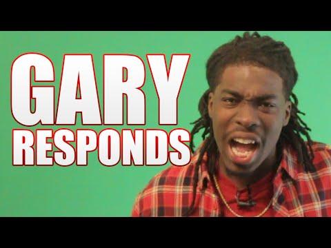 Gary Responds To Your SKATELINE Comments - Nyjah Huston, Tony Hawk On Joe Rogan, Tyson Bowerbank