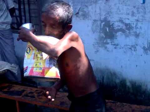 Street Song Of Bangladesh.3gp video