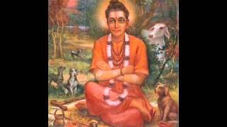 Shri Gurudev Datta Chant