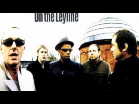 Ocean Colour Scene - Mr Brown