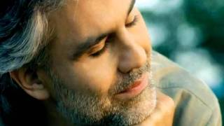 Watch Andrea Bocelli Mascagni video
