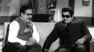 Vettaiyadu - Vettaiyadu Vilayadu Tamil Full Movie Mp3 Download 2