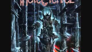 Watch Hate Eternal Chants In Declaration video