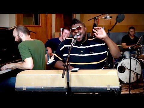 I39ll Make Love To You - Boyz 2 Men - FUNK cover ft. Charles Jones