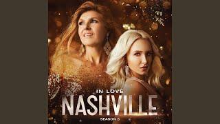 Nashville In Love