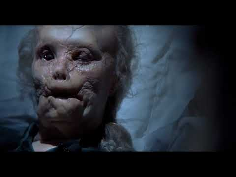 Hannibal/Best Scene/Ridley Scott/Anthony Hopkins/Hannibal Lecter/Julianne Moore/Gary Oldman