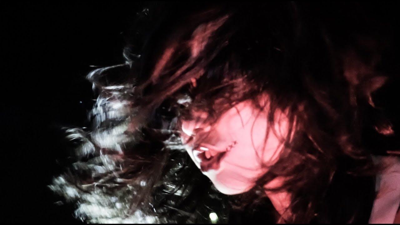 『イージーライダー』Music Video