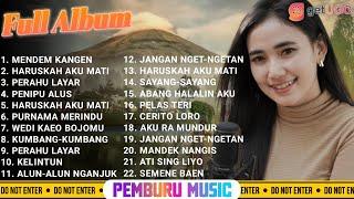 Download lagu DARA AYU FULL REGGAE & EMILY YOUNG | HARUSKAH AKU MATI