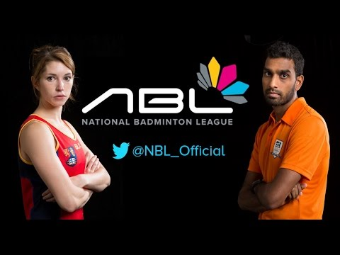 NBL 2014/15 Match-night 1 – Birmingham Lions v Team Derby