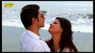 Tumi Acho Buke Pran Hoye | HD Movie Song | Pinu & Bipasha | CD Vision