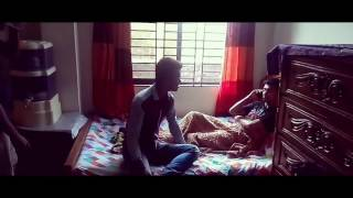 Valentine Day special sort natok bechelor love story
