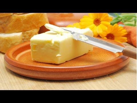 Clique e veja o vídeo Curso Produção de Manteiga, Coalhada e Requeijão em Barra