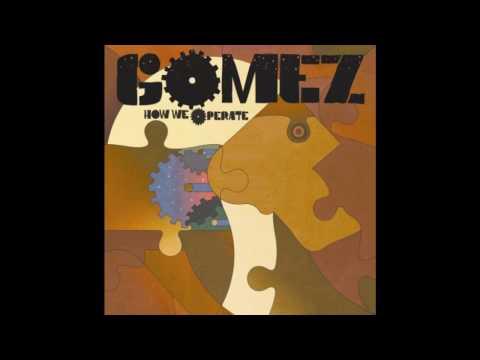 Gomez - Hamoa Beach
