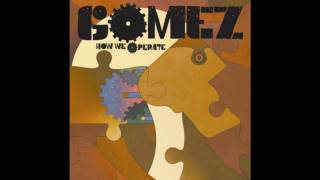 Watch Gomez Hamoa Beach video
