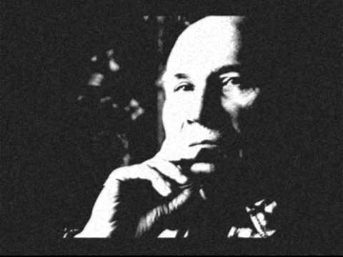 Ефрем Амирамов - Рэп Пожилого Оптимиста