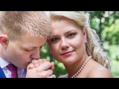 porno-seks-foto-na-svadbe