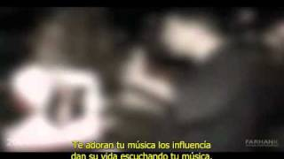 Music Exposed Parte 6 (subtitulado al español)