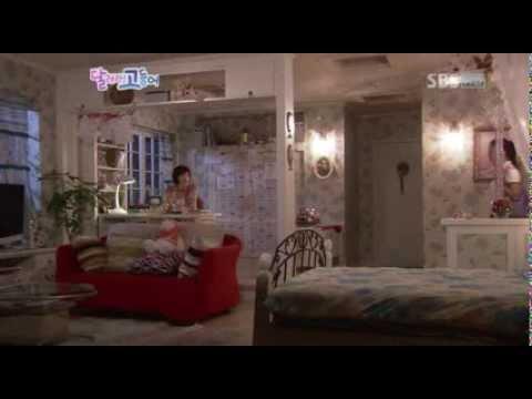 Drama Korea Mackerel Run Sub Indonesia Eps 08 YouTube ~ Best video 2016