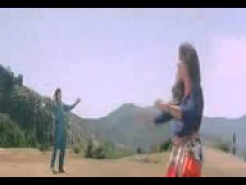 superhit songs of Divya Bharti