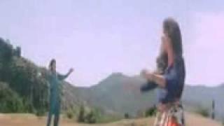 superhit songs of Divya Bharti