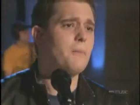 Michael Bublé - Home Music Videos