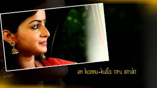 En Kannu Kulla Official Full Song - Appuchi Graamam