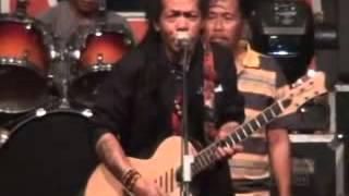 Download Lagu Tabir Kepalsuan Gratis STAFABAND