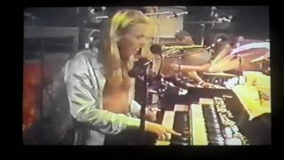 Watch Allman Brothers Band Aint Wasting Time No More video