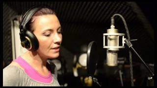Tylko Wy rodzice (cover zespołu BAJERY) - FACT z Ciechanowa