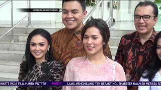 Download Lagu Tengok Keseruan para Musisi Tanah Air Rayakan Hari Musik Nasional di Istana Negara Gratis STAFABAND