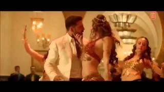 download lagu Dedi Dil Cheez Tuje Dedi , Full  Song, gratis