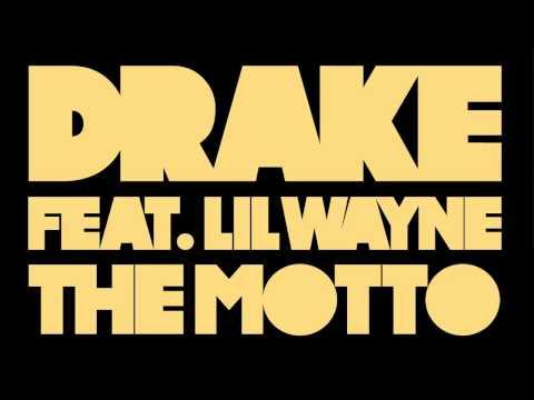 Lil Wayne - Squad up- oh boy