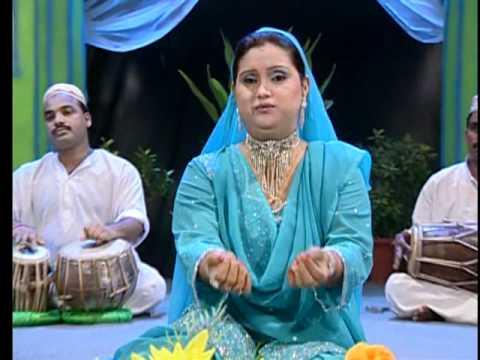 Mahe Ramzan Aa Gaya [full Song] Maahe Ramzan Aa Gaya video