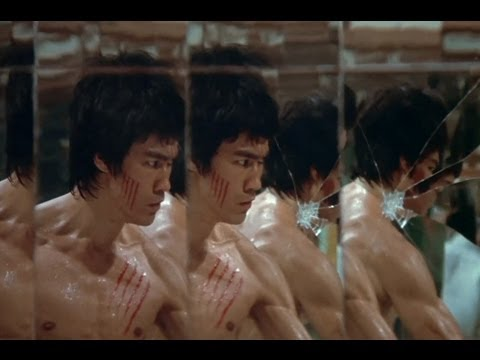 "The Making of ""Enter the Dragon"""