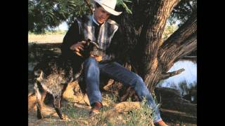 Download Lagu George Strait - A Showman's Life Gratis STAFABAND