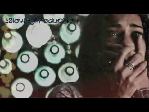 Mikaela & Sam   Transformers (1&2) - Faster