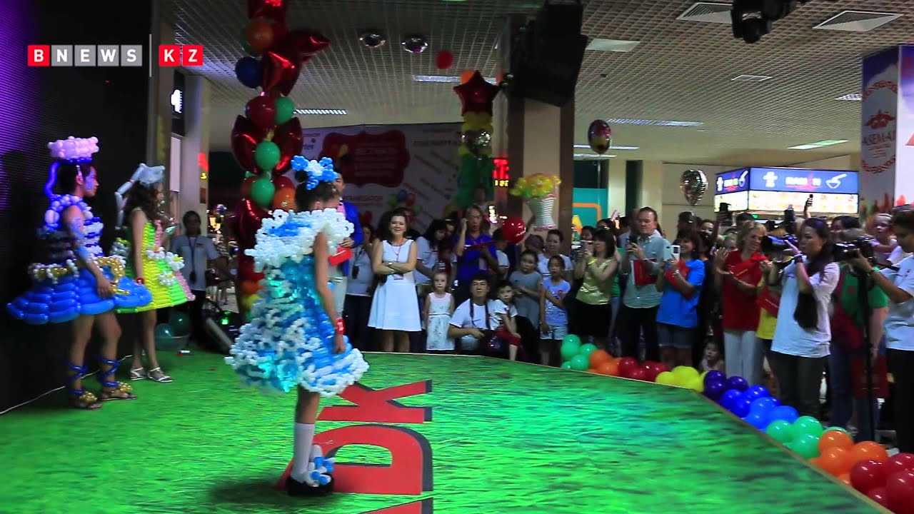 Поздравления в прозах на татарском языке к никаху